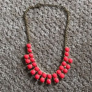 White House Black Market Jewelry - Fashion necklaces sold as a pair